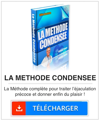 methode condensee